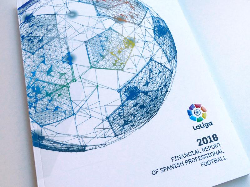 Informe Económico 2016