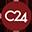Cronos 24 Logo