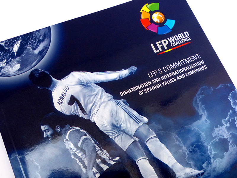 LFP World Challenge