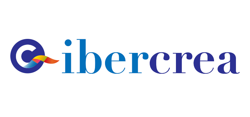 ibercrea_1