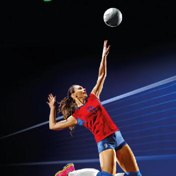 laliga-4sports-Voleibol