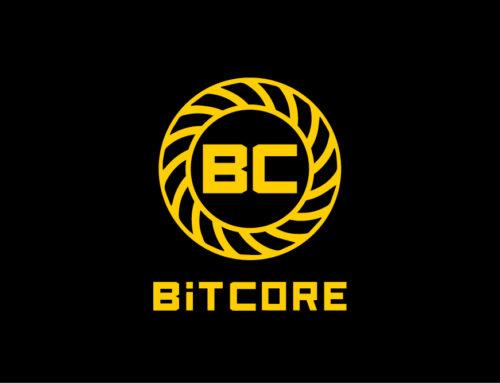 Bit Core