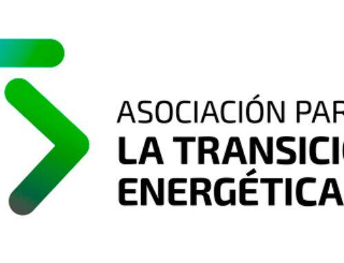 Asociación para la Transición Energética